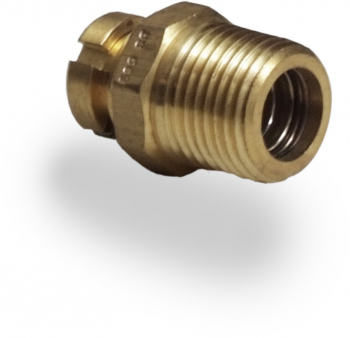 Micropoint Socket