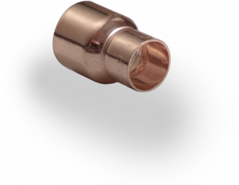 TRADEX Fitting Reducer