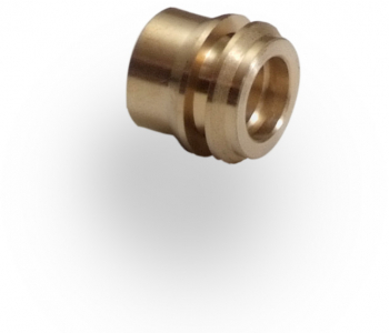 Single Part Reducer