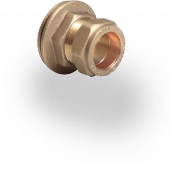 Tank Connector
