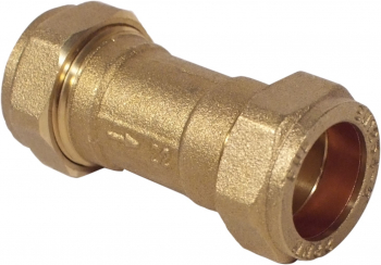 Brass Single Check Valve