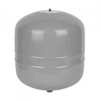 Reflex NG Grey Expansion Vessel