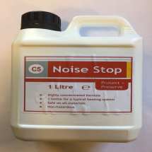 C5 Cubralco Noise Reducer 1 Ltr