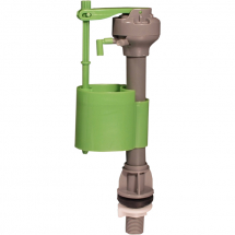 FlushKING Standard Bottom Entry Fill Valves 1/2inch