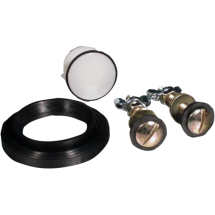 FlushKING Cistern Fixing Kit