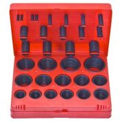 O Ring Kit Imperial Red (382pcs)