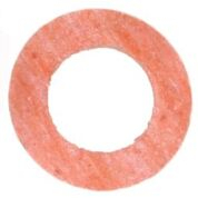 3/4inch Fibre Pillar Tap Washer