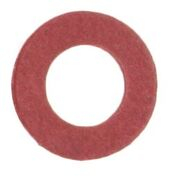 1/2inch Ballvalve Seating Washer (13mm)                L11BVS50