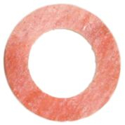 1/2inch Fibre Pillar Tap Washer (13mm)               L01050P-F