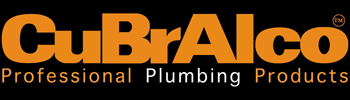 Cubralco Professional Plumbing Products